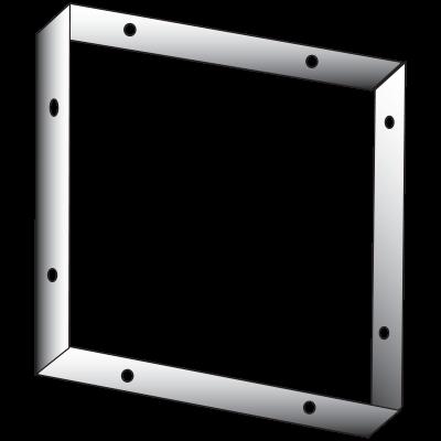 Filter Holding Frame
